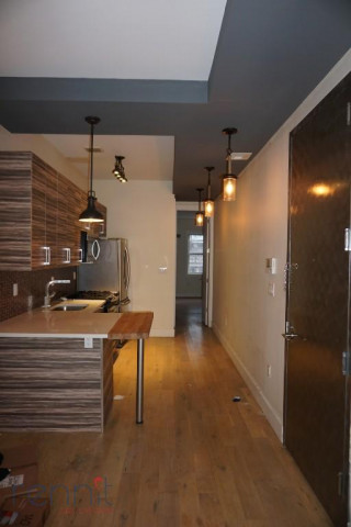 153 Withers St, Apt 22R Image 10