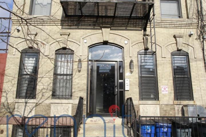 179 Woodward Ave, Apt 2BB Image 14