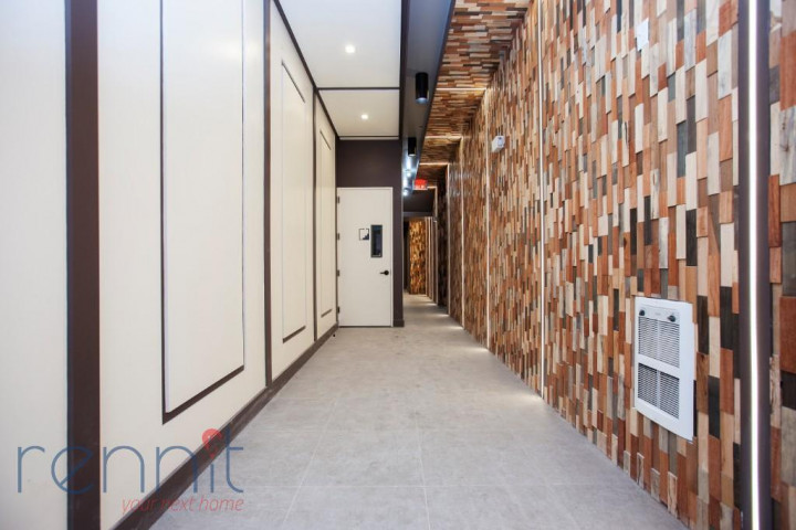 58 Greenpoint Ave, Apt 4A Image 9