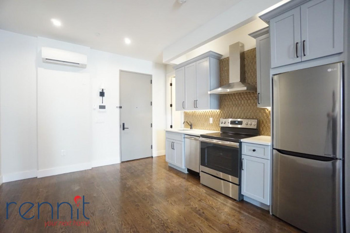 58 Greenpoint Ave, Apt 4A Image 6