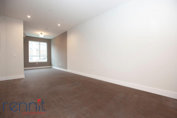 58 Greenpoint Ave, Apt 4A Image 13