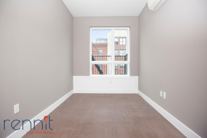 58 Greenpoint Ave, Apt 4A Image 14