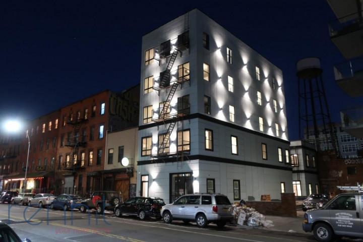 58 Greenpoint Ave, Apt 5C Image 9
