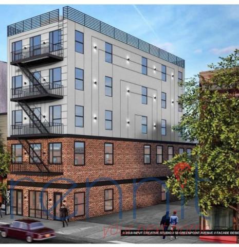 58 Greenpoint Ave, Apt 4B Image 14