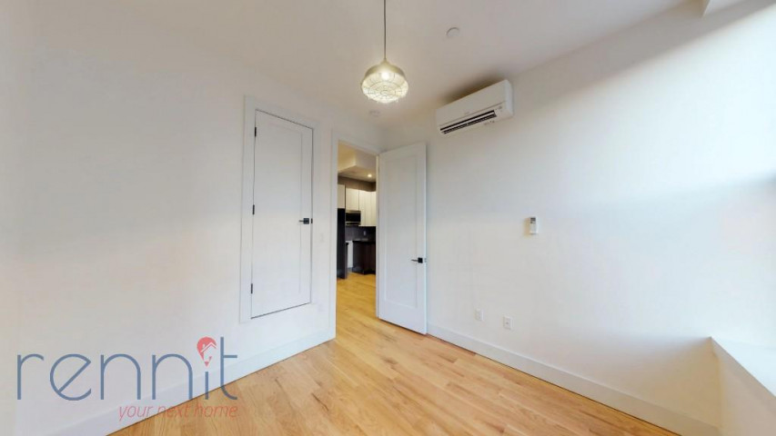 800 KNICKERBOCKER AVE., Apt 1B Image 9