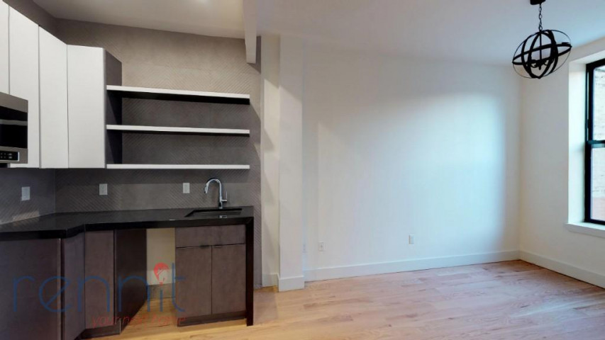 800 KNICKERBOCKER AVE., Apt 1B Image 3