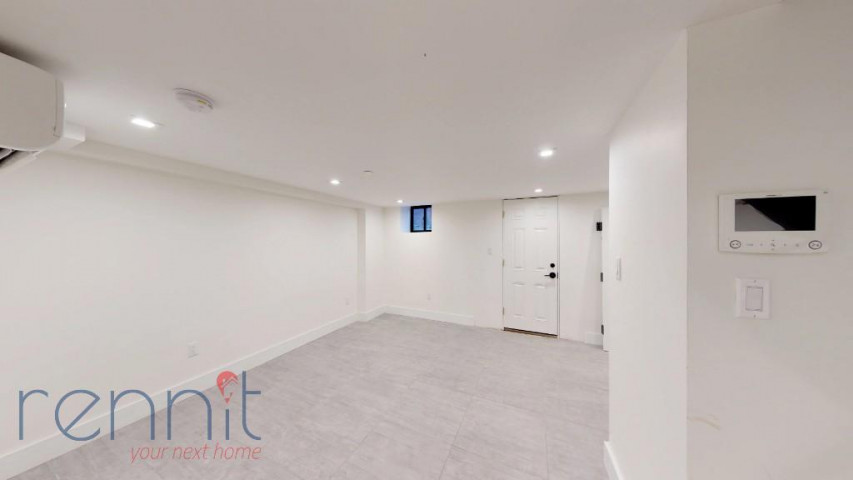 800 KNICKERBOCKER AVE., Apt 1B Image 17