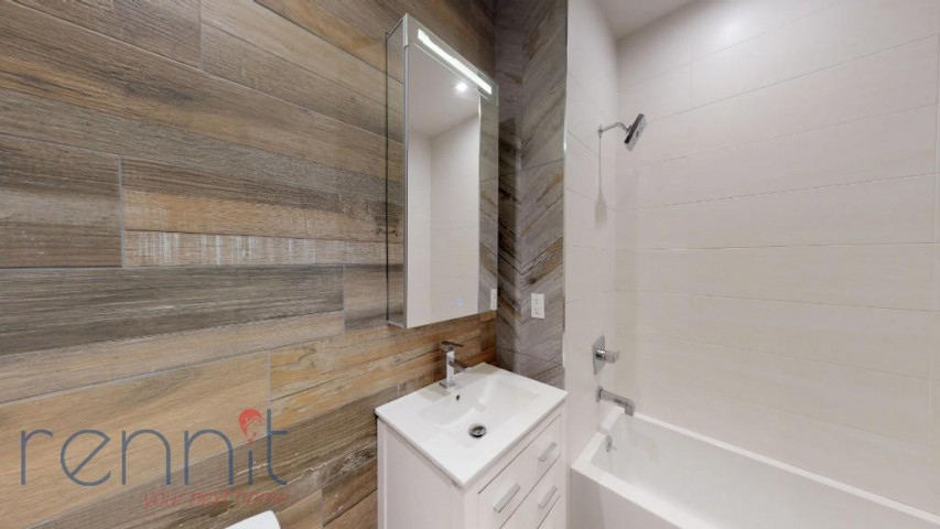800 KNICKERBOCKER AVE., Apt 1B Image 15