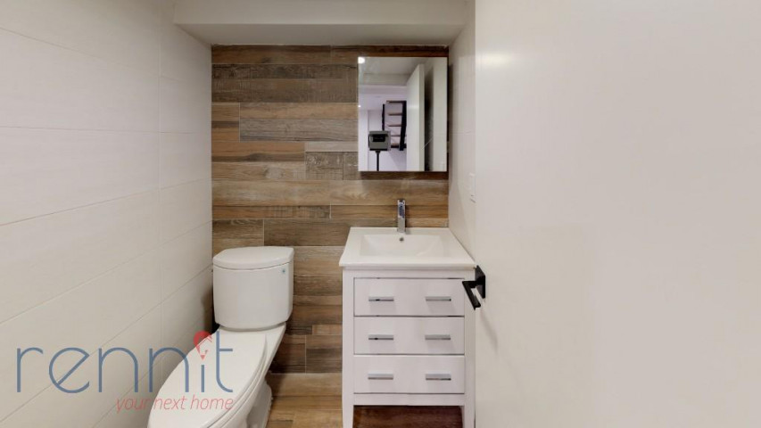 800 KNICKERBOCKER AVE., Apt 1B Image 16