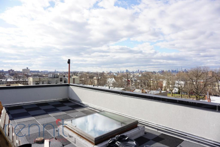 800 KNICKERBOCKER AVE., Apt 1B Image 19