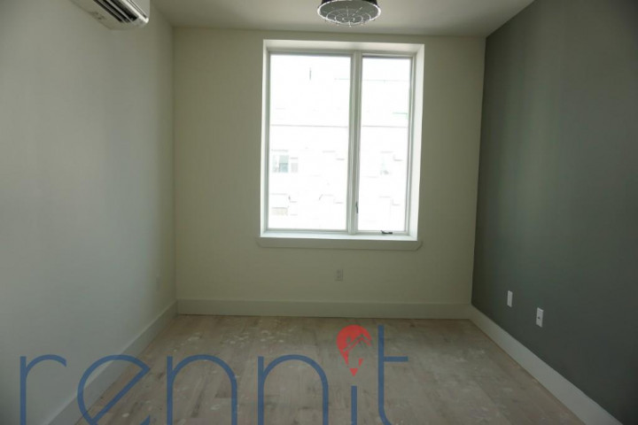 800 KNICKERBOCKER AVE., Apt 4 Image 6