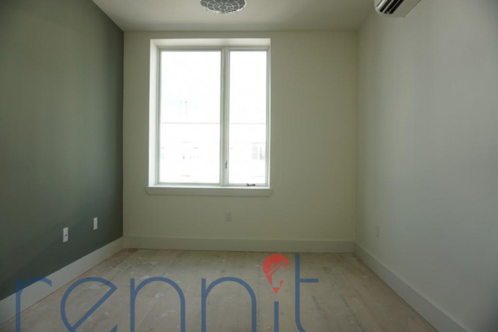 800 KNICKERBOCKER AVE., Apt 4 Image 4