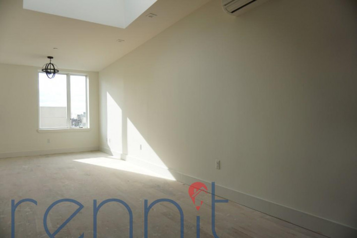 800 KNICKERBOCKER AVE., Apt 4 Image 5