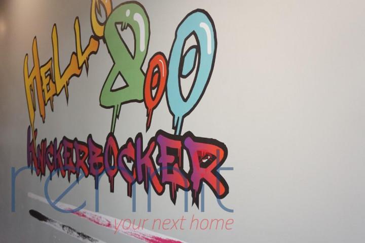 800 KNICKERBOCKER AVE., Apt 2F Image 12