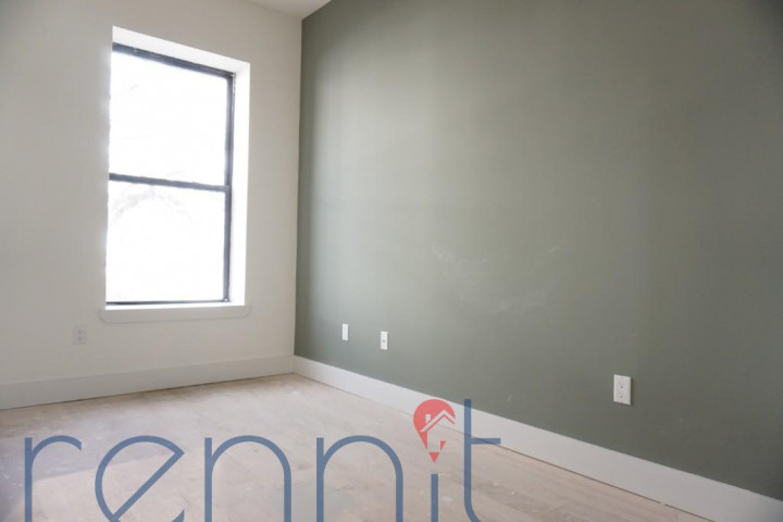 800 KNICKERBOCKER AVE., Apt 2F Image 6