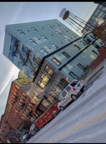 58 Greenpoint Ave, Apt 2B Image 13