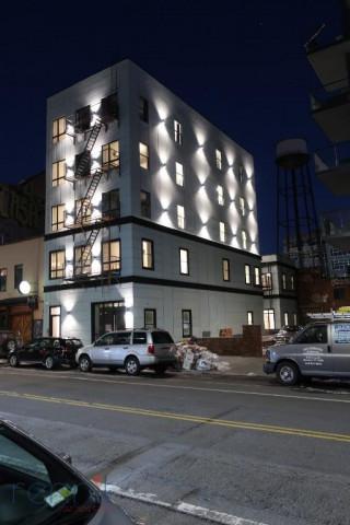 58 Greenpoint Ave, Apt 2C Image 13