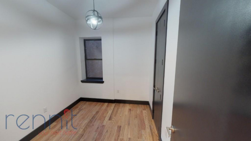 2621 Newkirk Avenue, Apt 3B Image 9