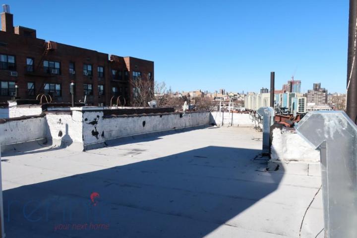 2621 Newkirk Avenue, Apt 3B Image 17