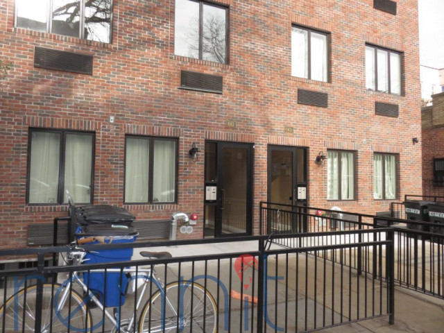643 Madison St, Apt 2A Image 17