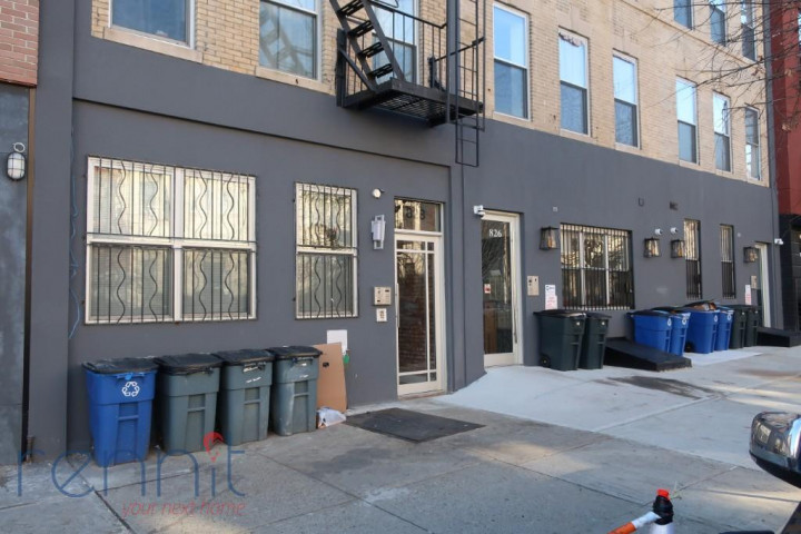828 Saint Johns Place, Apt 1F Image 14