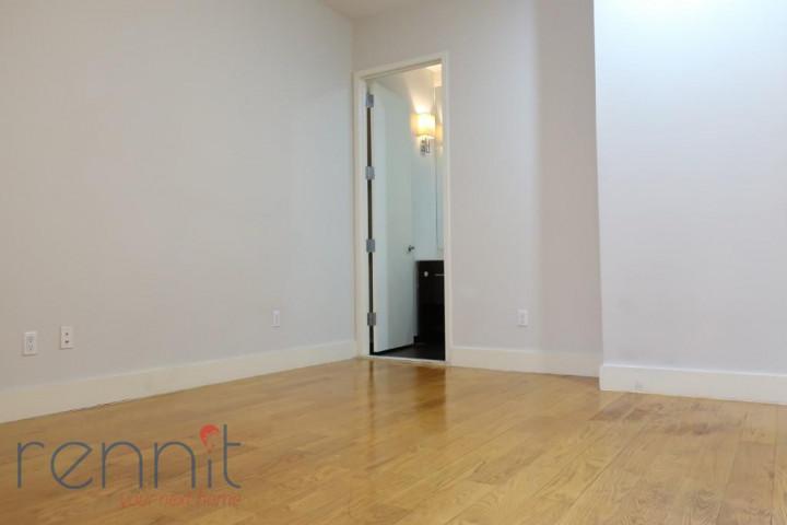 828 Saint Johns Place, Apt 1F Image 9