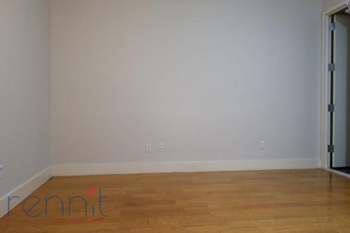 828 Saint Johns Place, Apt 1F Image 8