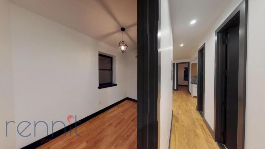 2621 Newkirk Avenue, Apt 3CC Image 8