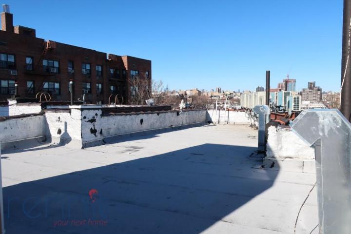 2621 Newkirk Avenue, Apt 3CC Image 15