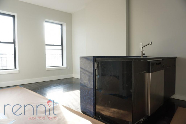 537 Central Avenue, Apt 2F Image 1