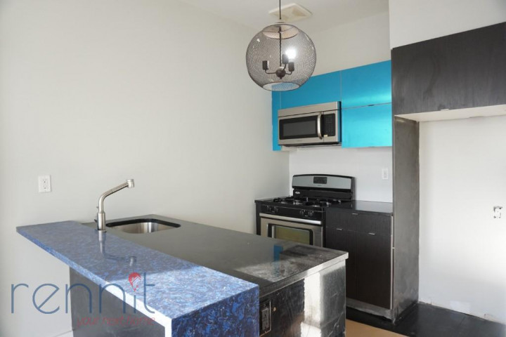 537 Central Avenue, Apt 2F Image 6
