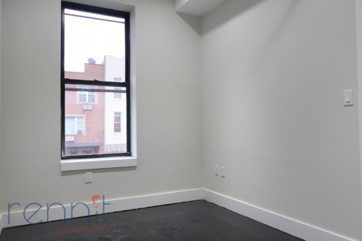 537 Central Avenue, Apt 2F Image 5