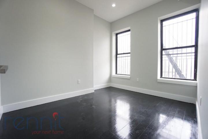 537 Central Avenue, Apt 2B Image 4