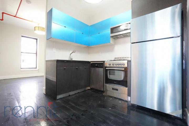 537 Central Avenue, Apt 2B Image 3