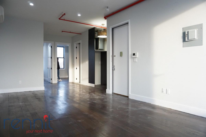 537 Central Avenue, Apt 4 Image 13