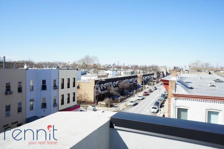 537 Central Avenue, Apt 4 Image 24