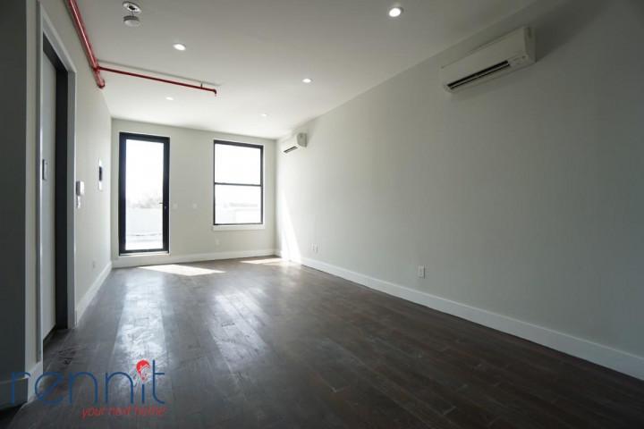 537 Central Avenue, Apt 4 Image 6