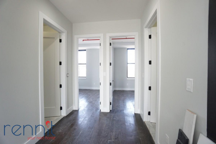 537 Central Avenue, Apt 4 Image 2