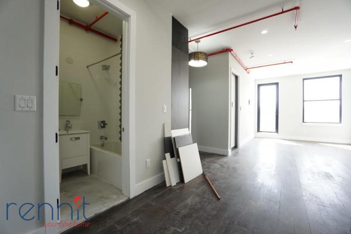 537 Central Avenue, Apt 4 Image 14