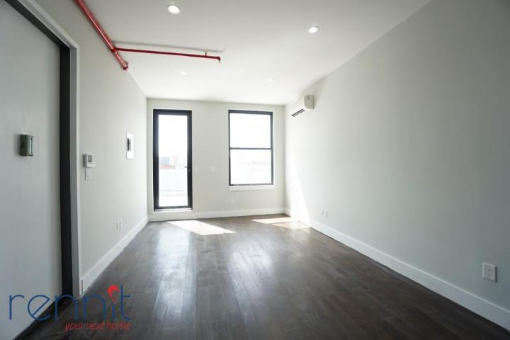 537 Central Avenue, Apt 4 Image 10
