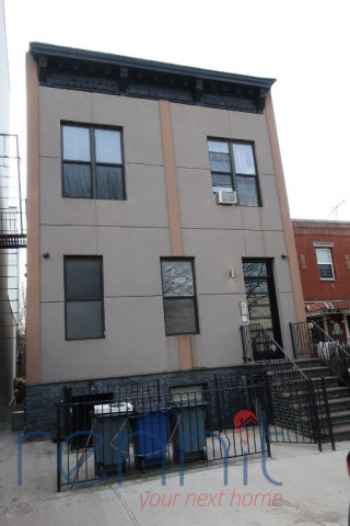 406 Evergreen Avenue, Apt 1F Image 10
