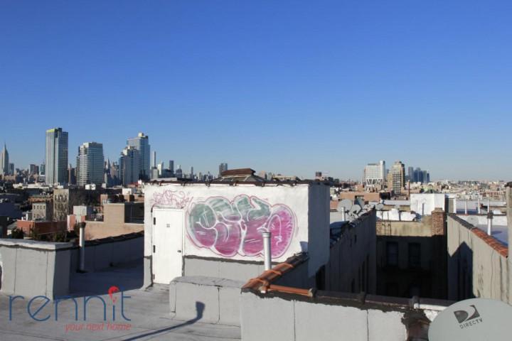 155 South 2nd Street, Apt 1 Image 13