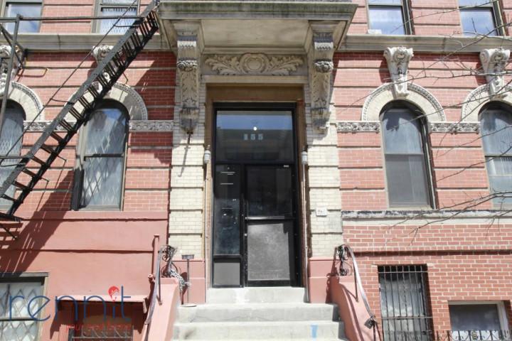 155 South 2nd Street, Apt 1 Image 12