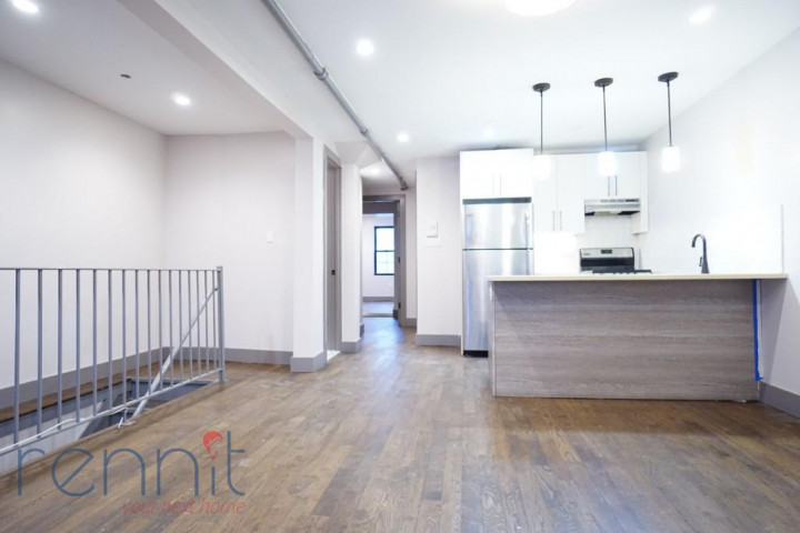 701 Greene Avenue, Apt 1 Image 16