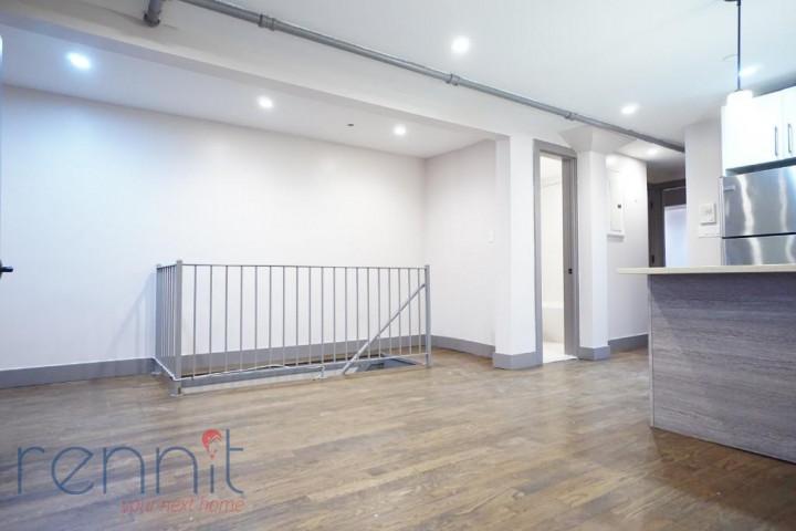 701 Greene Avenue, Apt 1 Image 1