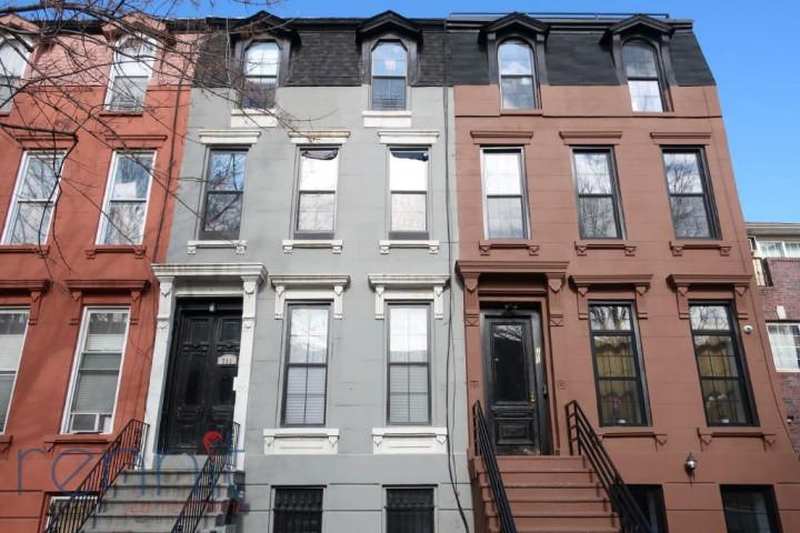 701 Greene Avenue, Apt 1 Image 17