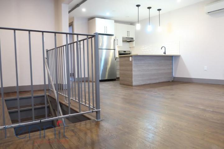 701 Greene Avenue, Apt 1 Image 15