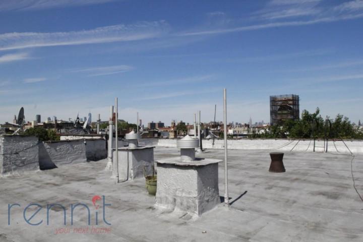 705 Saint Marks Avenue, Apt 4B Image 10