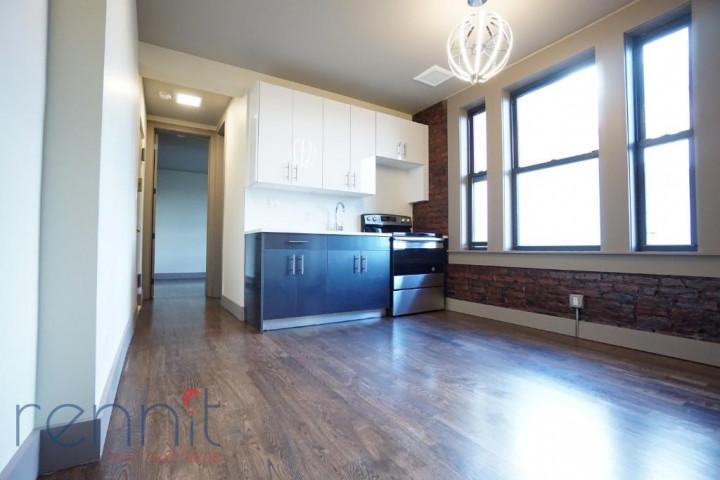 705 Saint Marks Avenue, Apt 4B Image 1