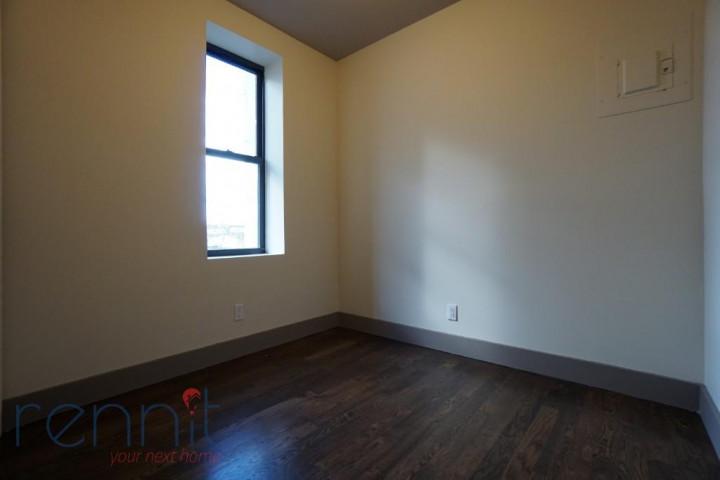 705 Saint Marks Avenue, Apt 4B Image 5